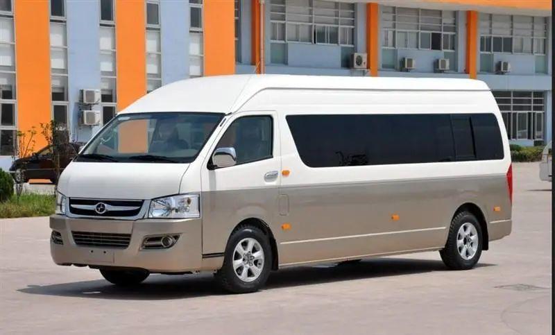 东莞大巴车出租哪里有旅游车租赁公司
